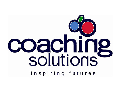 Coaching-Solutions