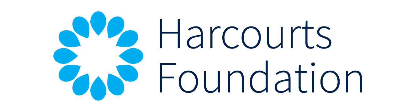 Harcourts_Foundation