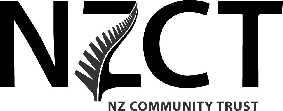 NZCT-LOGO-on-White