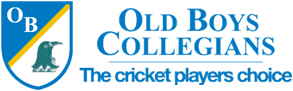 Old Boys Collegians Cricket Club