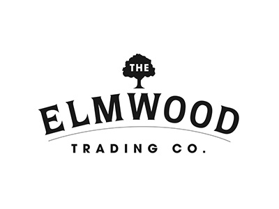 The-Elmwood-Trading-Co