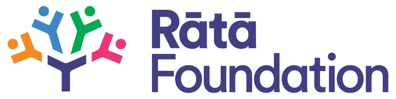 rata_positive_rgb